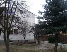 Dom na sprzedaż, Lublin M. Lublin Dziesiąta, 480 000 zł, 120 m2, FNI-DS-1176