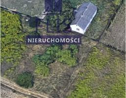 Działka na sprzedaż, Lublin M. Lublin Ponikwoda, 299 000 zł, 820 m2, FNI-GS-1022