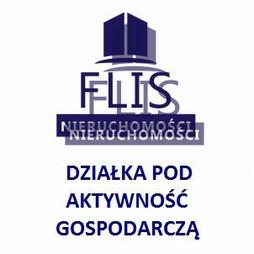 Działka na sprzedaż, Lublin M. Lublin Czechów Górny Choiny, 3 100 000 zł, 11 239 m2, FNI-GS-1083
