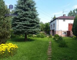 Dom na sprzedaż, Lublin M. Lublin Hajdów, 230 000 zł, 100 m2, FNI-DS-343