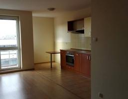 Mieszkanie na wynajem, Poznań Grunwald Wojskowa, 1800 zł, 51 m2, 12020373