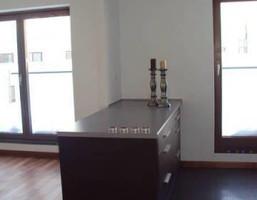 Mieszkanie na wynajem, Warszawa Wilanów Sarmacka, 3100 zł, 63 m2, 3619345