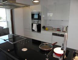 Mieszkanie na wynajem, Warszawa Wilanów Sarmacka, 11 900 zł, 156 m2, 3606464
