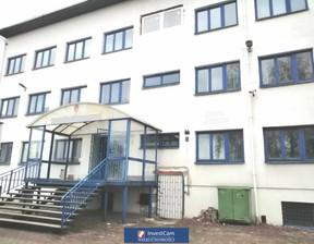 Obiekt na sprzedaż, Radom, 6 000 000 zł, 3000 m2, 23