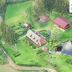 Obiekt na sprzedaż, Koszaliński Polanów Gostkowo, 1 290 000 zł, 587,84 m2, 1904138