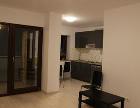 Mieszkanie do wynajęcia, Łódź Śródmieście Tuwima Juliana, 2000 zł, 49 m2, t1