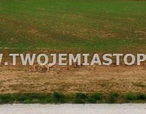Działka na sprzedaż, Wrocław M. Wrocław, 490 000 zł, 7000 m2, TWMS-GS-326