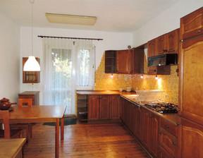 Mieszkanie na sprzedaż, Szczecin M. Szczecin Gumieńce, 390 000 zł, 59 m2, TUR-MS-644