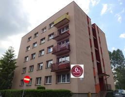 Mieszkanie na sprzedaż, Katowice Brynów-Osiedle Zgrzebnioka Brynów Stroma, 170 000 zł, 58,69 m2, 77-1