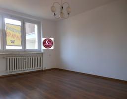 Mieszkanie na sprzedaż, Mysłowice Piasek, 113 000 zł, 42,4 m2, 109-1
