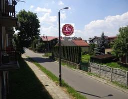 Mieszkanie na sprzedaż, Sosnowiec Lwowska, 99 000 zł, 64 m2, 68-1