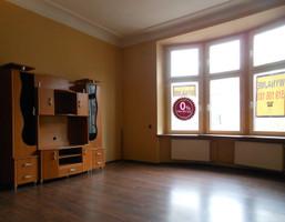 Mieszkanie na wynajem, Chorzów Dąbrowskiego, 2200 zł, 151 m2, 113