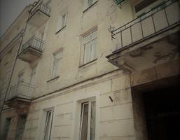 Mieszkanie na sprzedaż, Warszawa Praga-Północ Łochowska, 310 000 zł, 46,27 m2, 595582