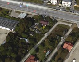 Działka na sprzedaż, Warszawa Włochy, 980 000 zł, 690 m2, 328327