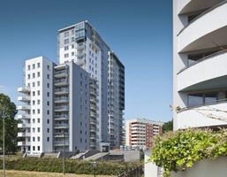 Mieszkanie na sprzedaż, Gdańsk Przymorze Olsztyńska, 649 000 zł, 68 m2, 12