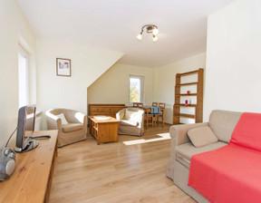 Mieszkanie do wynajęcia, Gdynia Orłowo Gdynia Orłowo ORŁOWSKA, 1700 zł, 40 m2, JJ01632643