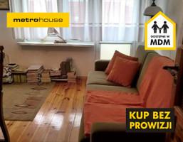 Mieszkanie na sprzedaż, Bydgoski Solec Kujawski Toruńska, 190 000 zł, 60,48 m2, BIGO988