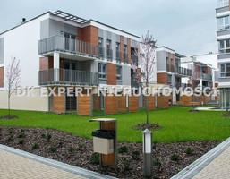 Mieszkanie na wynajem, Kraków M. Kraków Grzegórzki Dąbie, 2400 zł, 64 m2, DKK-MW-57148-6