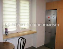 Mieszkanie na sprzedaż, Kraków M. Kraków Nowa Huta Osiedle Sportowe, 249 000 zł, 50,07 m2, KNP-MS-57585