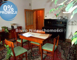 Dom na sprzedaż, Sosnowiec M. Sosnowiec Bór, 399 900 zł, 280 m2, DNJ-DS-314-9