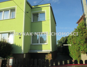 Dom na sprzedaż, Bydgoszcz M. Bydgoszcz Miedzyń, 569 000 zł, 230 m2, JDK-DS-1512