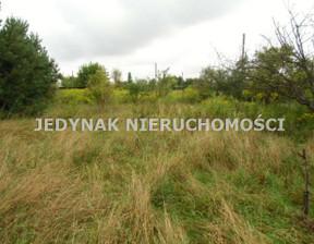 Działka na sprzedaż, Bydgoszcz M. Bydgoszcz Glinki, 347 600 zł, 1738 m2, JDK-GS-456