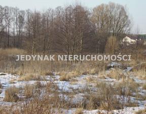 Działka na sprzedaż, Bydgoski Białe Błota Kruszyn Krajeński, 141 400 zł, 3535 m2, JDK-GS-790