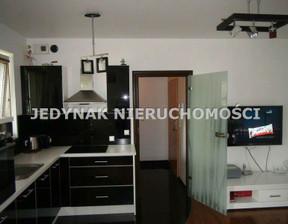 Mieszkanie na sprzedaż, Bydgoszcz M. Bydgoszcz Glinki, 318 000 zł, 42 m2, JDK-MS-1468