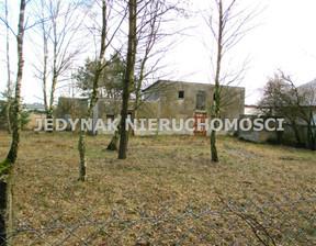 Działka na sprzedaż, Nakielski Szubin Zamość, 108 150 zł, 1442 m2, JDK-GS-1311