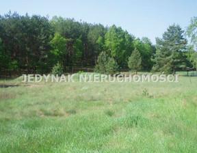 Działka na sprzedaż, Bydgoski Białe Błota Zielonka, 135 828 zł, 1372 m2, JDK-GS-159