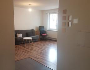 Mieszkanie na sprzedaż, Szczecin Warszewo Duńska, 334 000 zł, 48,57 m2, 11