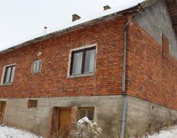 Dom na sprzedaż, Limanowski (Pow.) Limanowa (Gm.) Wysokie, 240 000 zł, 250 m2, 11