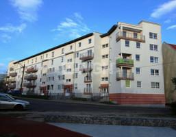 Mieszkanie na wynajem, Szczecin Żelechowo Hoża, 1600 zł, 36,4 m2, 317
