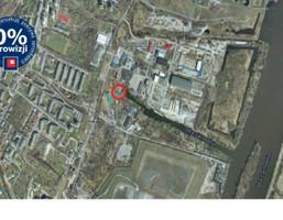 Działka na sprzedaż, Szczecin Szczwiowa, 4 900 000 zł, 18 800 m2, 370