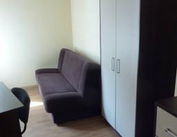 Pokój na wynajem, Bydgoszcz Centrum Królowej Jadwigi, 470 zł, 20 m2, 767