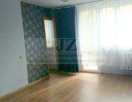 Mieszkanie na wynajem, Bydgoszcz Miedzyń Nakielska, 1250 zł, 45 m2, 781