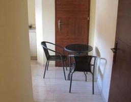 Pokój na wynajem, Bydgoszcz Centrum, 800 zł, 13 m2, 778