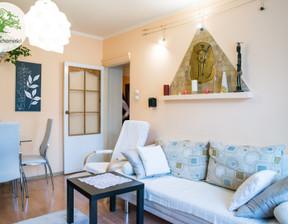 Mieszkanie do wynajęcia, Bielsko-Biała Os. Słoneczne, 1400 zł, 55 m2, 356