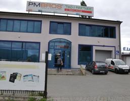 Biurowiec na sprzedaż, Lublin M. Lublin Tatary, 1 390 000 zł, 364 m2, JSN-LS-86