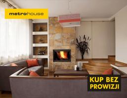 Dom na sprzedaż, Warszawa Międzylesie, 990 000 zł, 191,2 m2, QIHA586