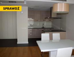 Mieszkanie na wynajem, Warszawa Błonia Wilanowska Sarmacka, 3000 zł, 60 m2, NOPI594