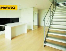 Mieszkanie na wynajem, Warszawa Wyględów Woronicza, 6700 zł, 100 m2, WAGA153
