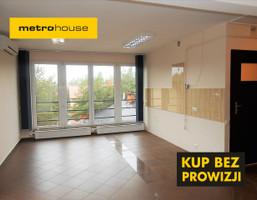 Mieszkanie na sprzedaż, Warszawa Stara Miłosna Mazowiecka (Wesoła), 319 000 zł, 49,07 m2, WIZE086