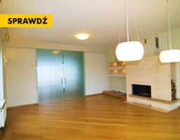 Mieszkanie na wynajem, Warszawa Stegny Al. Wilanowska, 12 000 zł, 170 m2, CYJO903