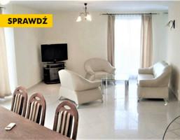 Mieszkanie na wynajem, Warszawa Służew Al. Wilanowska, 7900 zł, 148,7 m2, TYMI870