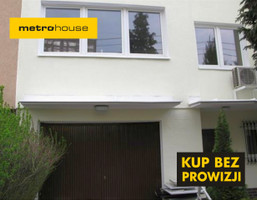 Dom na sprzedaż, Poznań Winiary, 1 550 000 zł, 306 m2, KIXO093