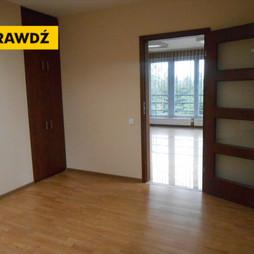 Mieszkanie do wynajęcia, Warszawa Stara Miłosna Mazowiecka (Wesoła), 1800 zł, 49,71 m2, REFY357
