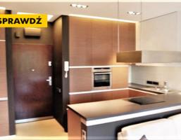 Mieszkanie na wynajem, Warszawa Wyględów Biały Kamień, 4200 zł, 60 m2, LATO906