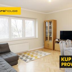Dom na sprzedaż, Warszawa Olszynka Grochowska, 1 290 000 zł, 204,2 m2, RYBA552