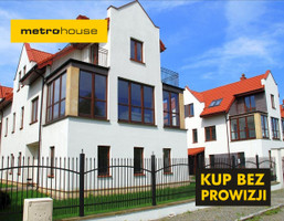 Dom na sprzedaż, Warszawa Błonia Wilanowska, 1 390 000 zł, 275 m2, FIPA817